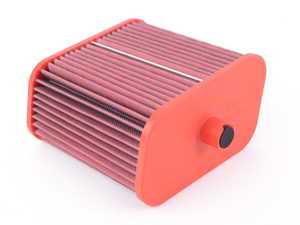 ES#3195253 - FB536/08 - BMC Performance Air Filter - Lifetime high-flow air filter that's a direct replacement - BMC - BMW
