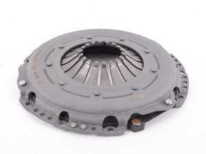 ES#3221402 - 883082001423 - Sachs Performance Pressure Plate - The perfect pressure plate upgrade for street or strip! - SACHS Performance - Audi