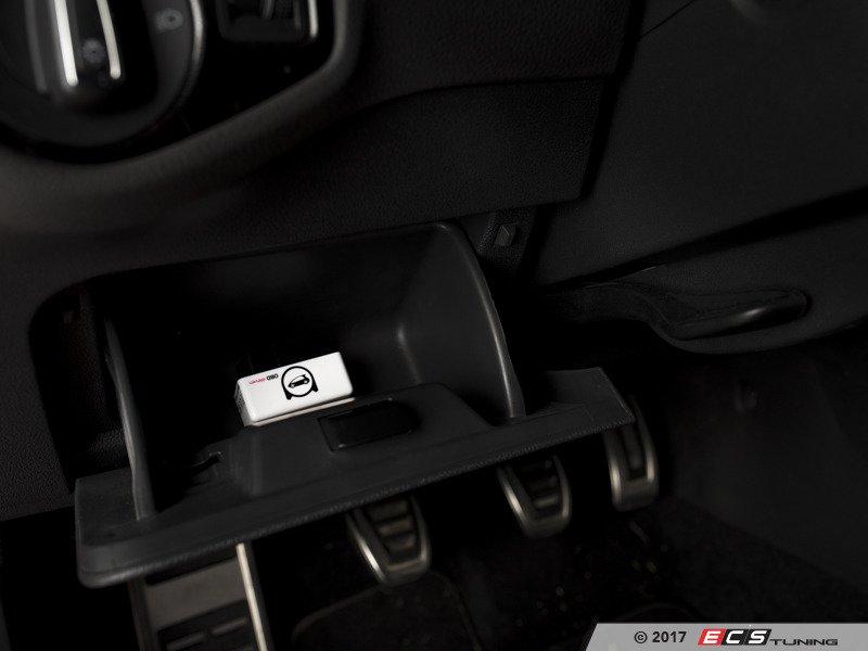 ECS News - Audi/VW OBDeleven PRO Scan Tool