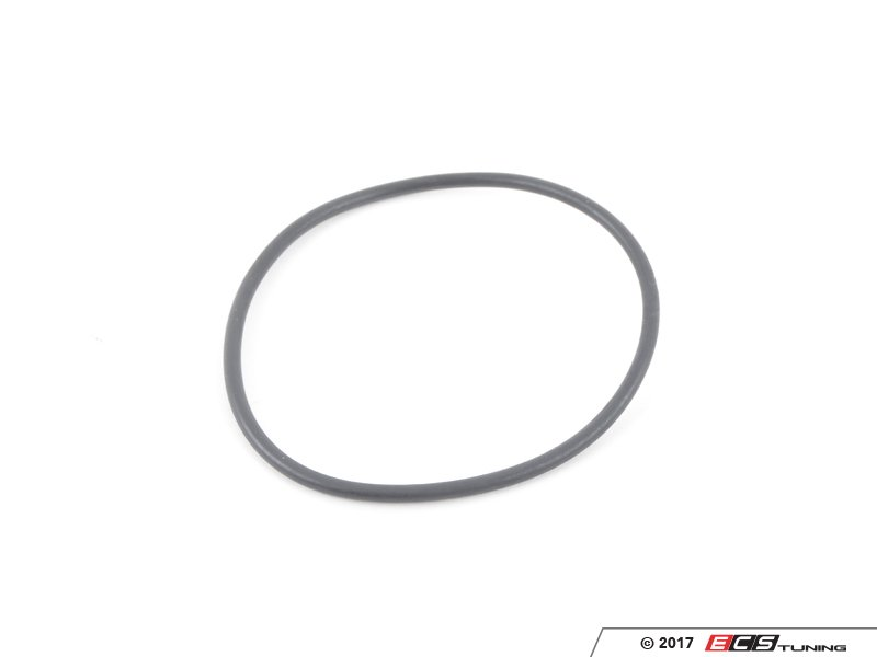 Genuine Bmw 11427953125 Oil Filter Kit 11 42 7 953 125