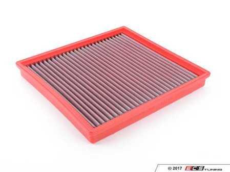 ES#3195266 - FB651/20 - Performance Air Filter - Lifetime high-flow air filter that's a direct replacement - BMC - BMW