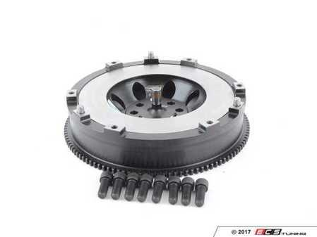 ES#3437930 - 600675 - XACT Flywheel Streetlite BMW - For use with 8 bolt crank. Up to 1/2009 - ACT - BMW