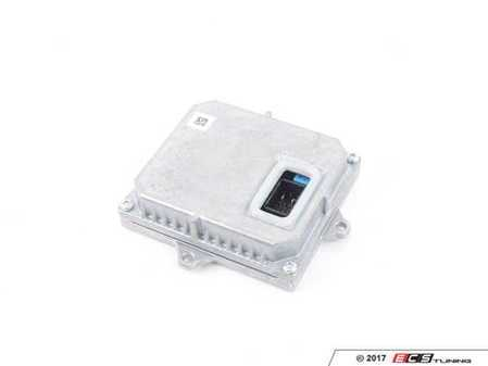 ES#3447958 - 4D0907476B - Audi HID Ballast - OEM replacement ballast for HID equipped cars - Bosch - Audi