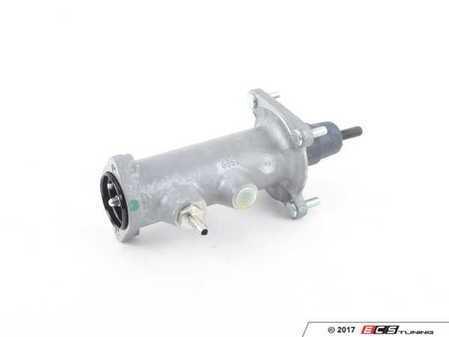 ES#3191203 - 34331156925 - Brake Master Cylinder - Replacement master cylinder - ATE - BMW