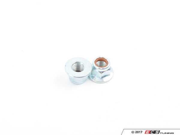 ES#2864585 - 034-402-1002 - Solid Rear Sway Bar - 22.25mm - Substantially reduce understeer and body roll - 034Motorsport - Audi