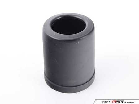 ES#2875778 - 4D0412137C - Front Strut Dust Boot - Priced Each - Fits the left and right side - Febi - Audi Volkswagen