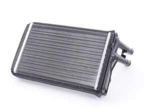 ES#3448100 - 8D1819030B - Heater Core  - Stop coolant loss and cure a fogged windshield - Meyle - Audi Volkswagen