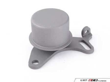 ES#3235074 - 11311711153 - Timing Belt Tensioner Roller - Keeps belt tight and tracking properly. - Gates - BMW
