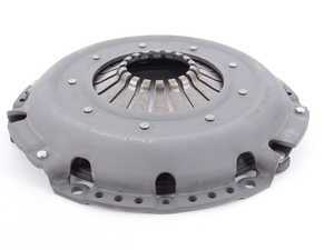 ES#3010483 - 883082999754 - High Performance Pressure Plate - Higher holding strength - Ideal for modified vehicles - SACHS Performance - Porsche