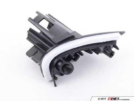 ES#3293021 - 95B955160D - S - Genuine Porsche -