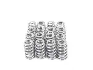 ES#3623816 - SPRK-MCB48 - Performance Valve Springs Kit - Set Of 16  - Aftermarket performance intake and exhaust valve springs for your high revving B46/B48 engine - Supertech - MINI
