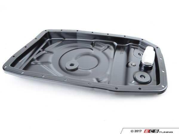 ES#44757 - 24117571202 - OIL PAN - Genuine BMW -