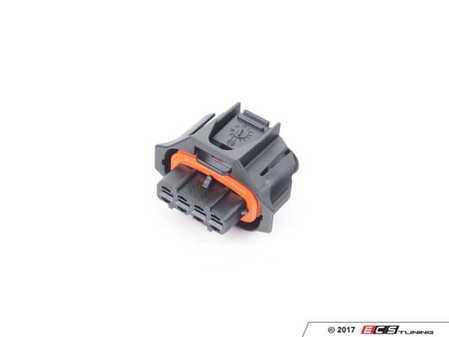 ES#1306571 - 1928403736 - Plug Housing - Bosch -