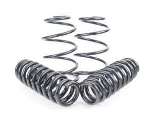 ES#3491676 - 2085.140 - PRO-KIT Performance Springs Set - High Performance Handling and Aggressive Good Looks - Eibach - BMW