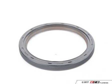 ES#3419061 - 079103051F - Rear Crankshaft Seal - Also referred to as the rear main seal - Corteco - Audi Volkswagen