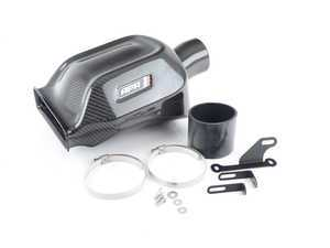 ES#2739854 - CI100020KT1  - Stage 1 APR Cold Air Intake - Looks as good as it performs - APR - Volkswagen