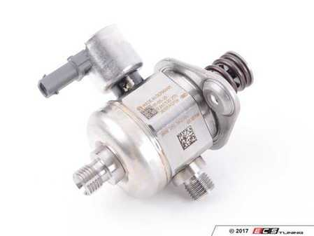 ES#2774882 - 13517847204 - High-Pressure Fuel Pump & Fuel Filter - With integrated fuel filter - Genuine BMW - BMW