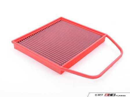 ES#3195248 - FB494/20 - BMC Performance Air Filter - Lifetime direct replacement high-flow air filter - BMC - BMW