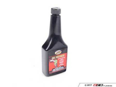 ES#3477648 - 568000120 - Fuel System Cleaner - 11oz - Used to prevent sporadic misfires and for fuel system maintenance - ZEP - Volkswagen