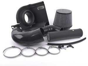 ES#3448008 - IEINCI4 - Cold Air Intake System - Increase horsepower and torque! - Integrated Engineering - Volkswagen