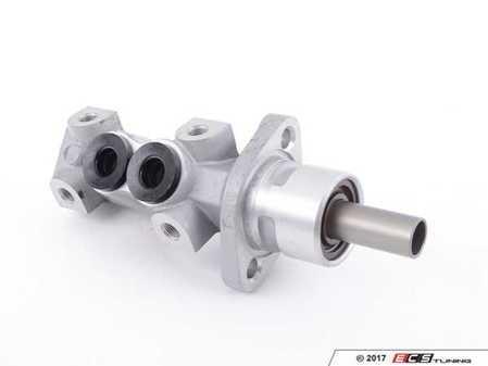 ES#2762943 - 441611021A - Brake Master Cylinder - Does not include gasket or reservoir - ATE - Audi