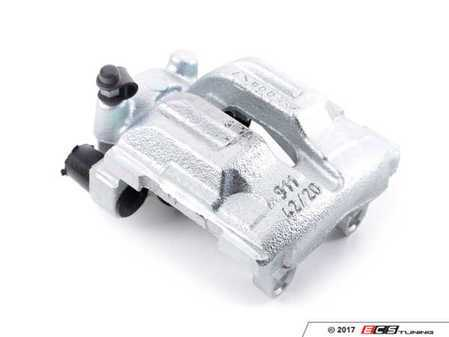 ES#3191198 - 34216768698R - Brake Caliper - Rear Right - Restore braking performance and driving safety - re-manufactured - ATE - BMW