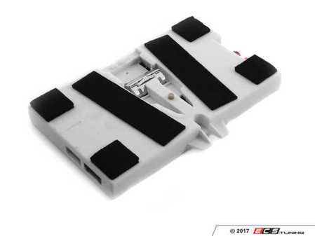 ES#3173156 - 84106836757 - Telematics Control Module - Controls electronic functions in your BMW - Genuine BMW - BMW