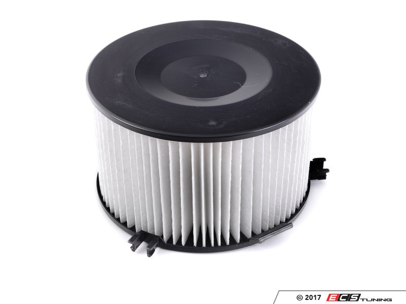How often replace cabin air filter car ac pollen filter for What size cabin air filter do i need
