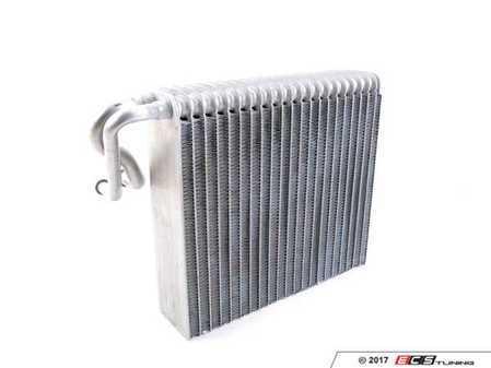ES#2855227 - 64111499134 - Evaporator Core - Part of the a/c system - ACM - MINI