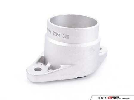 ES#2875845 - 4F0513353D - Rear Shock Mount - Priced Each - Keep your suspension in top shape - Fits left & right side - Febi - Audi