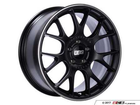 "ES#3515055 - chbpo19sKT - 19"" Style CH Wheels - Staggered Set Of Four - BBS - BMW"