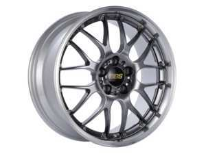 "ES#3514239 - rs959dbpkKT - 19"" Style RS 959 Wheels - Square Set Of Four - 19x8.5 5x120 ET35 PFS. Diamond Black Center with a diamond cut lip. - BBS - BMW MINI"
