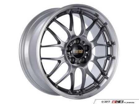 "ES#3514239 - rs959dbpkKT - 19"" Style RS 959 Wheels - Square Set Of Four - 19x8.5 5x120 ET35 PFS. Diamond Black Center with a diamond cut lip. - BBS - BMW MINI"
