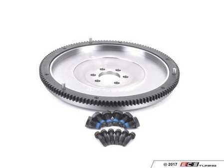 ES#2826552 - 10105150K - 228mm lightweight steel flywheel - 10 lb. lightweight steel flywheel - Autotech - Volkswagen