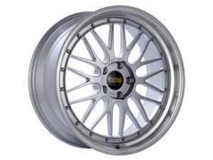 BMW E92 335i N54 3 0L BBS Wheels & Rims - Page 1 - ECS Tuning