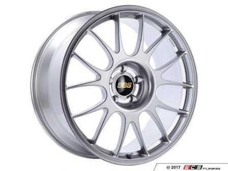 "ES#3514553 - re847dskKT - 18"" Style RE 847 Wheels - Square Set Of Four - 18x8 ET35 5x120 CB72.5 in Diamond Silver. - BBS - BMW MINI"