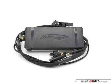ES#3514431 - jb4-f30-pwgKT2 - F Series N55 JB4 - Plug & play power  gain up to 60 horsepower on a stock car, 100+ horsepower on a modified car! - Burger Motorsports - BMW
