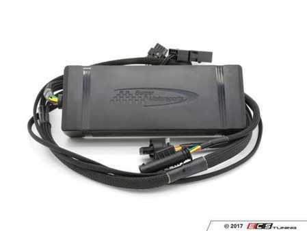 ES#3514434 - jb4-b48/b58KT2 - B46/B48/B58 JB4 - Plug & play power  gain up to 40 horsepower on a stock car, 100+ horsepower on a modified car! - Burger Motorsports - BMW
