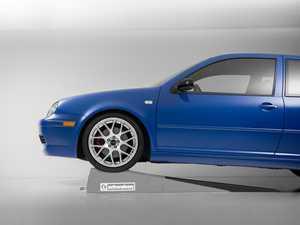 "ES#3072573 - 006143sch01aKT - 2-Pc 56"" Low Profile Car Ramp With Low Profile Ramp Extensions - Get this complete 6 pc Low Profile kit today - Schwaben - Audi BMW Volkswagen Mercedes Benz MINI Porsche"