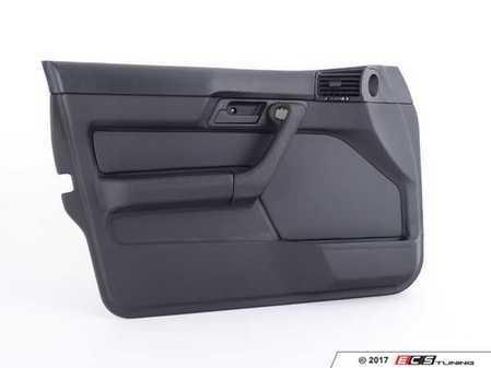 ES#97450 - 51412237197 - DOOR TRIM - Genuine BMW -