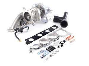 CTS K04 Turbo Kit