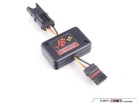 ES#3508714 - JBPLUS - JBPLUS - JB+ N54 Quick Install (All N54) - Burger Motorsports -