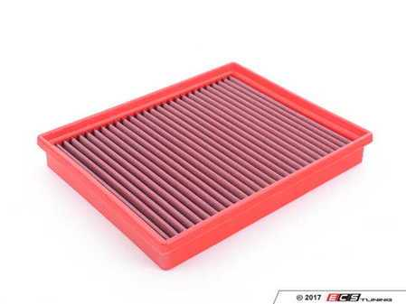 ES#3195282 - FB740/20 - Performance Air Filter - Lifetime direct replacement high-flow air filter - BMC - BMW