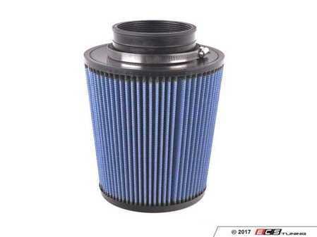 "ES#518358 - 20-91002 - Universal Air Filter - 4-1/2""F x 8-1/2""B x 7""T (Inv) x 9""H - AFE -"