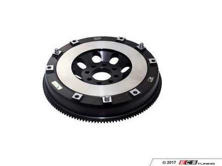 ES#3437929 - 600315 - XACT Flywheel Streetlite - 13.9lbs - Dramatically improved engine response and acceleration. Forged, CNC machined and dynamically computer balanced for smooth high RPM reliability - ACT - MINI