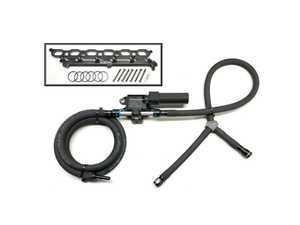 ES#3520755 - BMW-EPI-PLA - E-Series Platinum Analog Port Injection Kit - Fuel-It! -