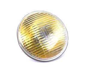 ES#1607115 - 0008264799 - Fog Lamp - Priced Each - Amber Lens - Fits Left Or Right Side - Genuine Mercedes Benz - Mercedes Benz