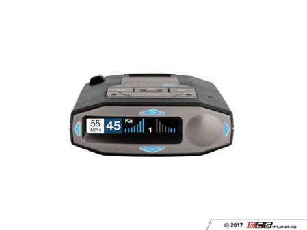 ES#3521643 - Max360C - Escort Max 360c - Built in Wi-Fi alerts you to real-time ticket threats via Escort Live! - Escort - Audi BMW Volkswagen Mercedes Benz MINI Porsche