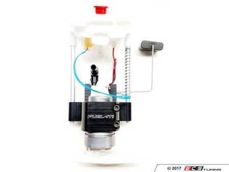 ES#3521361 - FILPFPK4 - Fuel It N54/55 Bucketless E-Series Low Pressure Fuel Pump Upgrade  - Get up to 150% more flow over stock. - Fuel-It! - BMW