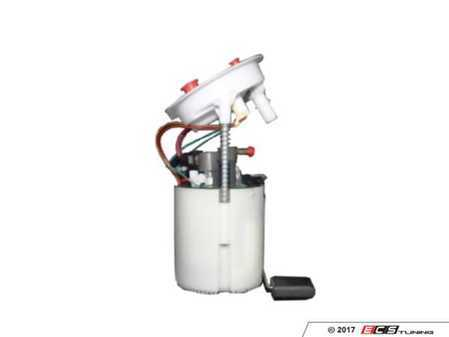 ES#3521358 - FILPFPK3 - Fuel It N54/55 E-Series Low Pressure Fuel Pump Upgrade Stage 3 - Features two new Walbro 450 E85 certified pumps in a factory bucket for a 300% flow increase over stock. - Fuel-It! - BMW
